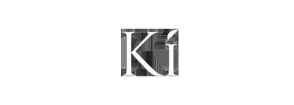 Kirecords logo